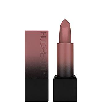 Matte Power Bullet Lipsticks