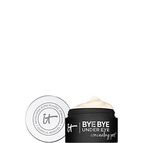 Bye Bye Under Eye Concealing Pot, ${color}