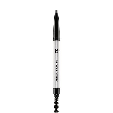 Brow Power Universal Brow Pencil, ${color}