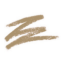 Brow Power Perfector, ${color}