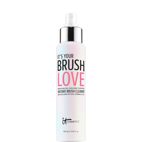 IT's Your Brush Love, ${color}