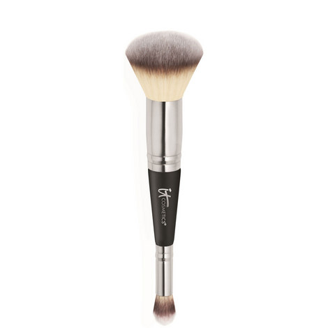 Heavenly Luxe Complexion Perfection Brush #7, ${color}