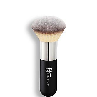 Heavenly Luxe Airbrush Powder & Bronzer Brush #1