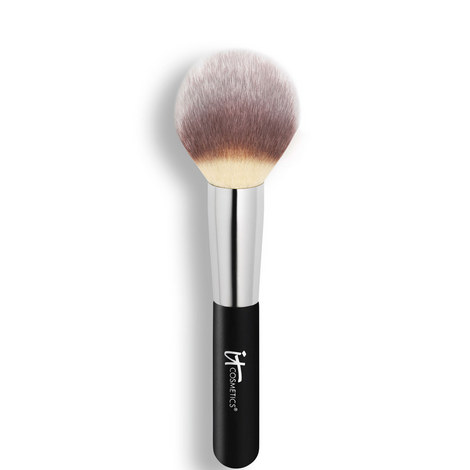 Heavenly Luxe Wand Ball Powder Brush #8, ${color}