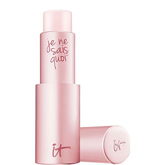 Je Ne Sais Quoi™ Hydrating Color Awakening Lip Treatment
