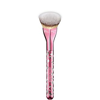 Love is the Foundation Brush