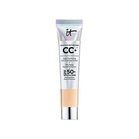 CC+ Cream On the Go, ${color}