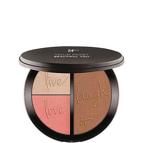 Your Most Beautiful You™ Anti-Aging Matte Palette, ${color}