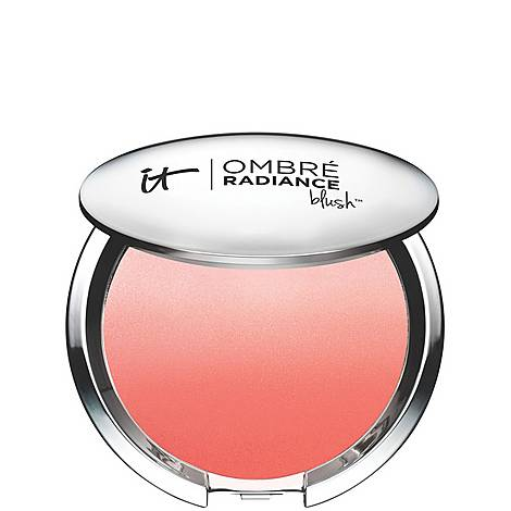 Ombré Radiance Blush™, ${color}