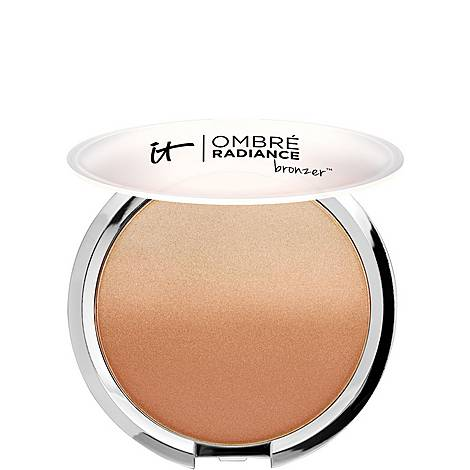 Ombre Radiance Bronzer , ${color}
