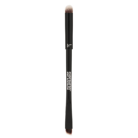 Superhero 4-in-1 Eye-Transforming Super Shadow and Liner Brush, ${color}