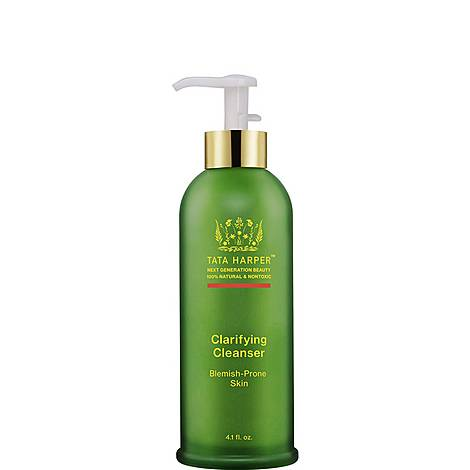Clarifying Cleanser, ${color}