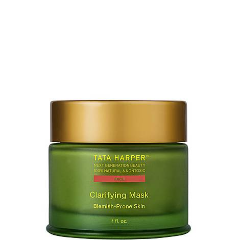 Clarifying Mask, ${color}