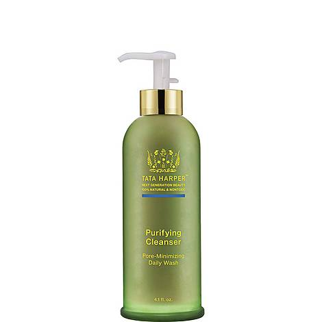 Tata H Cleanser Purifying, ${color}