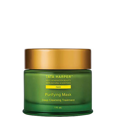 Purifying Mask, ${color}