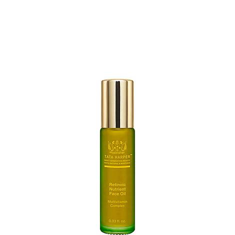 Retinoic Nutrient Face Oil, ${color}