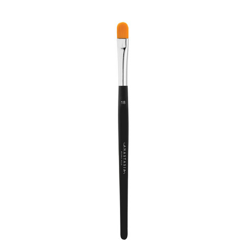 Brush #18, ${color}