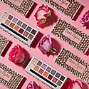Carli Bybel Eye Shadow and Pressed Pigment Palette, ${color}