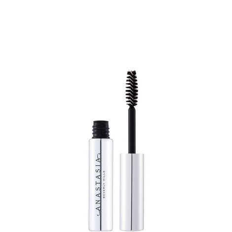 Clear Brow Gel, ${color}