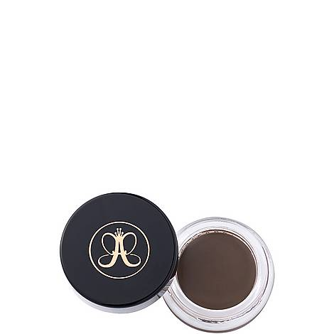 Dipbrow Pomade, ${color}