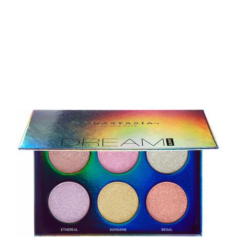 Dream Glow Kit, ${color}