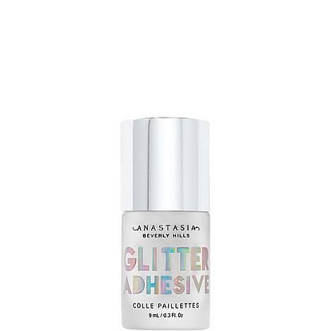Glitter Adhesive, ${color}