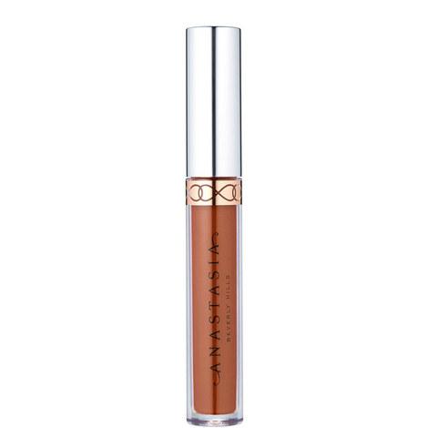 Liquid Lipstick, ${color}