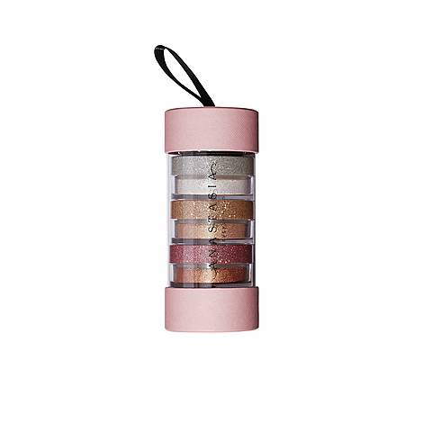 Mini Loose Highlighter Set, ${color}