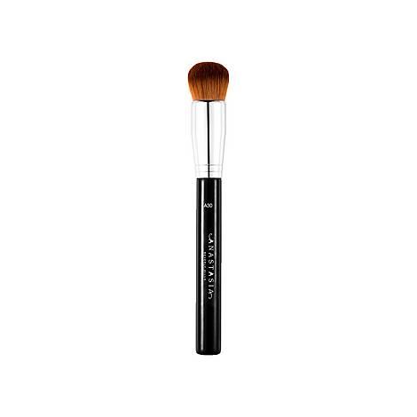 A30 Pro Brush - Domed Kabuki Brush, ${color}