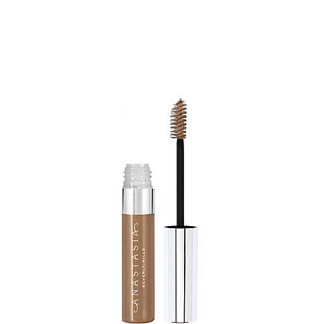 Tinted Brow Gel, ${color}