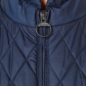 Ellen Quilted Gilet, ${color}