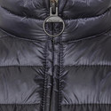 Clyde Quilted Jacket, ${color}