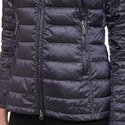 Iona Quilted Jacket, ${color}