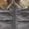 Munro Quilted Jacket, ${color}