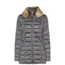 Munro Quilted Jacket