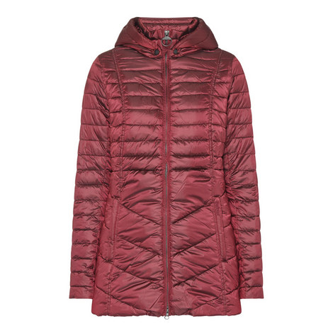 Linton Quilted Jacket , ${color}