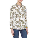 Wildflower Shirt, ${color}