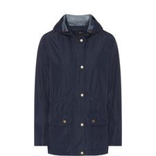 Cirruss Jacket