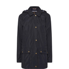 Gust Jacket