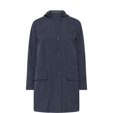 Bedale Waterproof Jacket