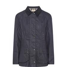Beadnell Wax Jacket