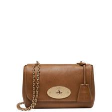 Lily Shoulder Bag Small