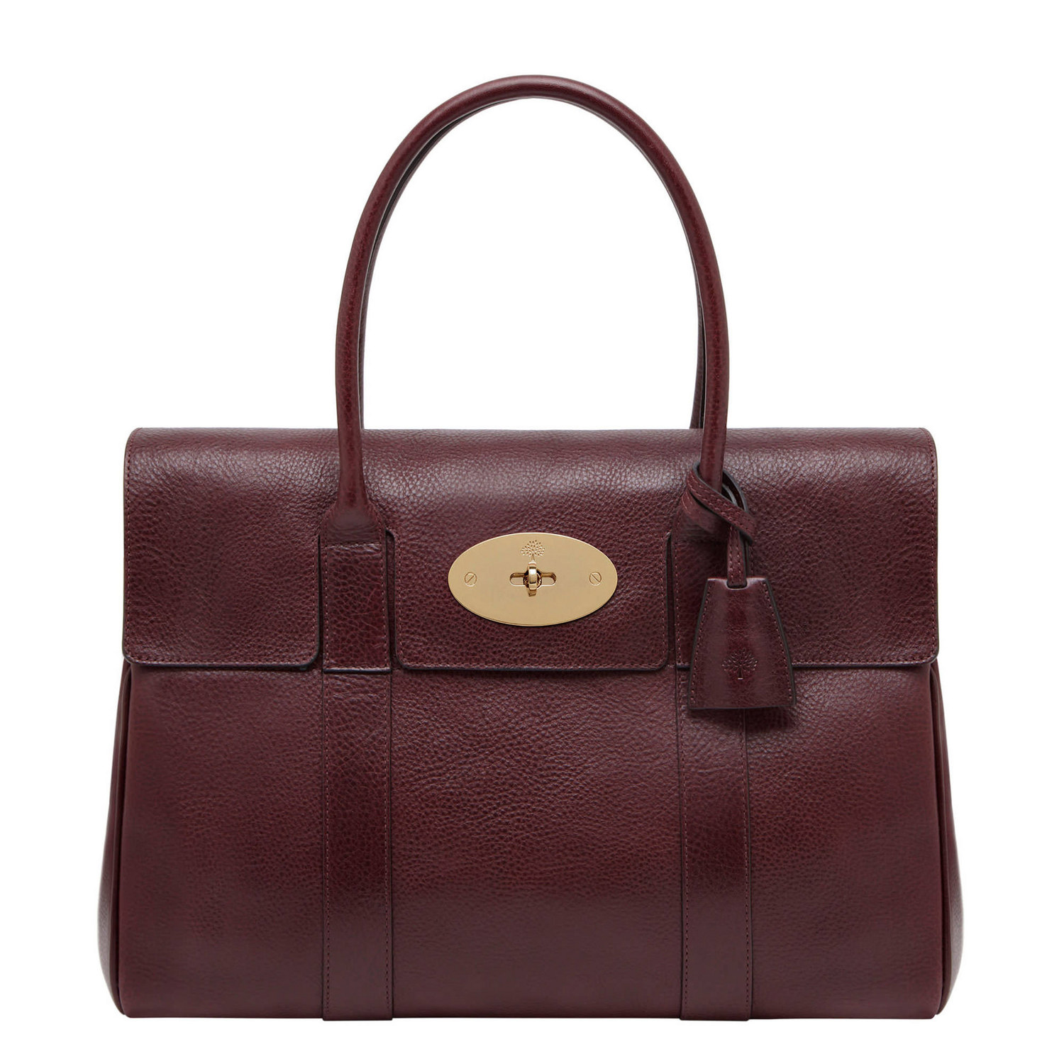 938df70fa1d1 ... Bayswater Natural Leather Bag, ${color}