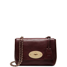Lily Shoulder Bag Small