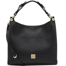 Freya Hobo Bag Small