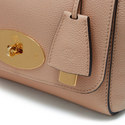 Lily Shoulder Bag Small, ${color}