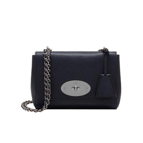 Lily Classic Grain Bag Small, ${color}