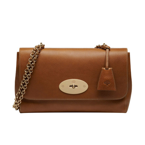 Lily Natural Leather Medium, ${color}