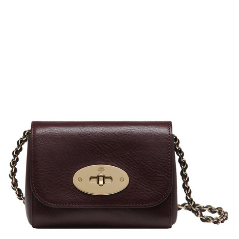 Lily Crossbody Bag Mini, ${color}