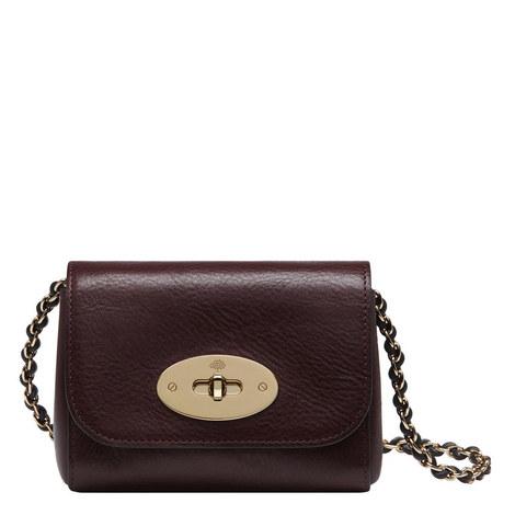 Lily Crossbody Bag Mini, ${color}